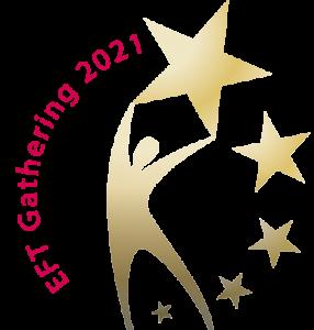 Logo for EFT Gathering Canada